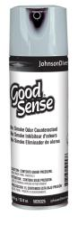 Incontinence FRESHENER, AIR, GOODSENSE, NO SMOKE, AERO